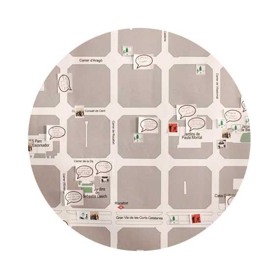 Cartografía0
