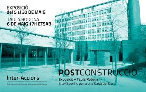 Poster_A3_Marta