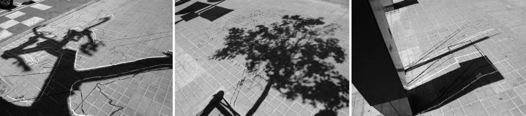 Trazos de Sombra