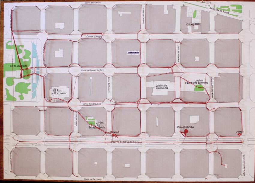mapa-recorrido01