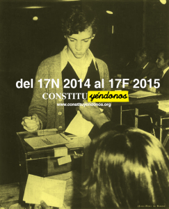 constituyendonos.org